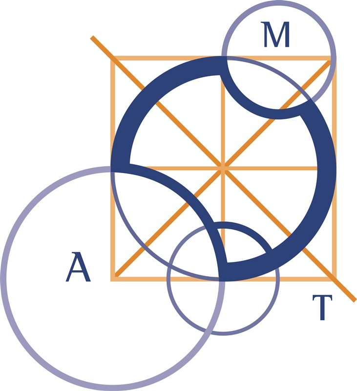 Australian Mathematics Competition (AMC) – Thursday, 9 August