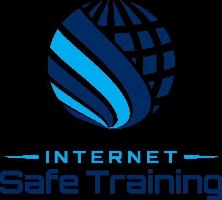 Internet Safe Training Course for Parents and Guardians