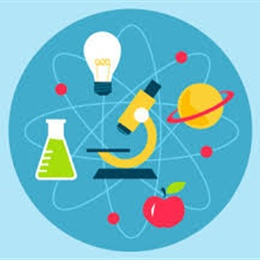 Secondary Science Fair – Wednesday, 12 September & Thursday, 13 September